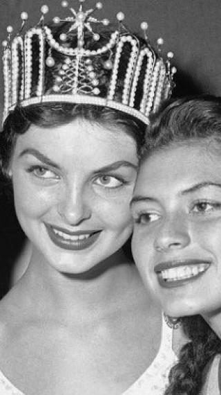 Най-красивите и ярки носителки на титлата ''Мис Свят'' през годините (снимки)