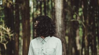 Какво е да си жена, тотално изгубила вярата си в живота и света?