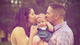 Ценностите, които всеки родител трябва да култивира у детето си