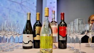 Посрещнахме евроделегатите с уникални вина от Тракийска низина
