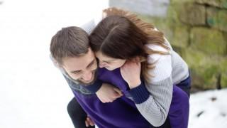 4 типа двойки и тяхната съдба