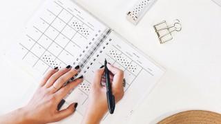 Страдате ли от burnout и кога е добре да вземете мерки?