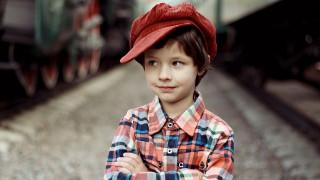4 важни фрази, които всяко дете има нужда да чува