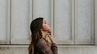 10 изненадващи ежедневни навика, които ви състаряват