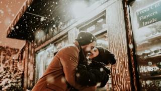 10 забавни начина да счупиш ледовете при първа среща