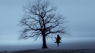 Самотата - световна епидемия или болест само на развития свят