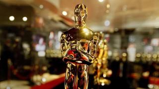 Вижте ги първи: Номинациите за Оскар са вече тук!
