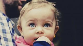 Плюсове и минуси на ранното майчинство