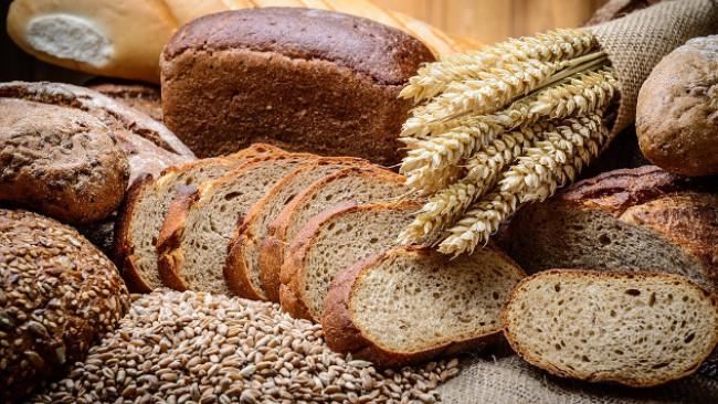 Може ли хлябът наистина да е полезен?