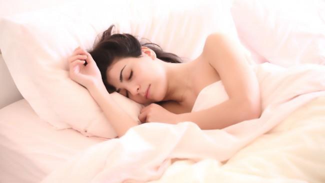 Най-ужасяващите нарушения на съня