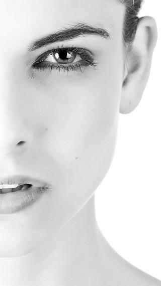 Естетичните дерматолози се обединиха срещу опасна за здравето практика
