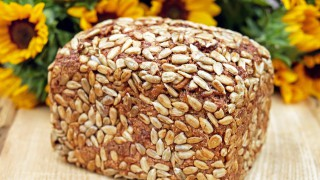Детето и хлябът: Полезен ли е той и кой е най-подходящият?