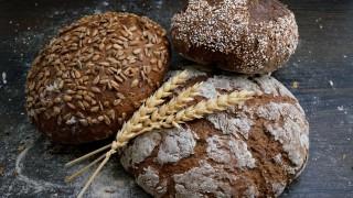 Има ли хляб, има и празник: За традициите преди и сега