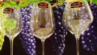 RIEDEL - когато чашата е влюбена до полуда във виното