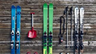 Нови ски? Сега цените са просто страхотни!