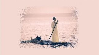 Хорхе Букай за любовта и пътя към просветлението