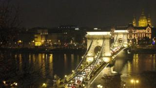 Будапеща – уморената дунавска красавица