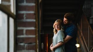 Защо късните бракове са по-щастливи от ранните