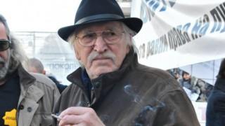 Джоко Росич: Жената трябва да бъде жена с всяко вдишване и издишване