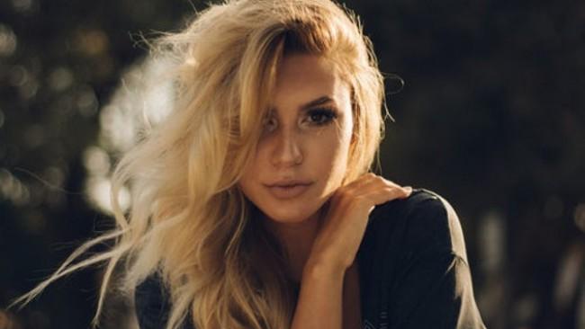 aab701e90b2 Защо жените са по-красиви на 30, отколкото на 18? - Красота - woman.bg