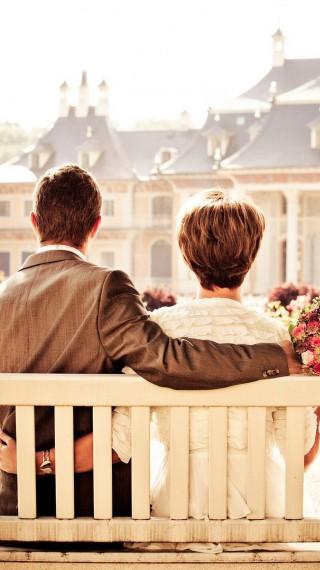 7 признака, че бракът ви няма да оцелее