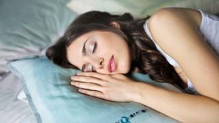 Няколко трика за пълноценен сън