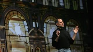 Медитация в 6 стъпки от Стив Джобс