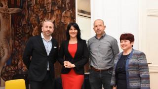 За първи път в България: Бърз персонален достъп до лекар директно през телефона
