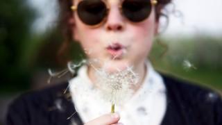 5 причини желанието ви да не се сбъдва