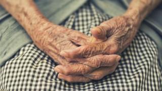 Как остаряват хората от различни зодии