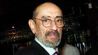 Крикор Азарян: Най-важното и най-трудното в днешно време е да си останем човеци!