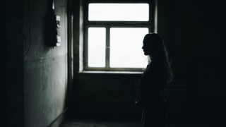 Прекарах половината си живот зад решетките заради спонтанен аборт