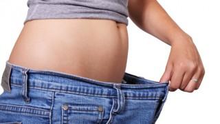 С 5 кг по-малко за 3 дни - военната диета