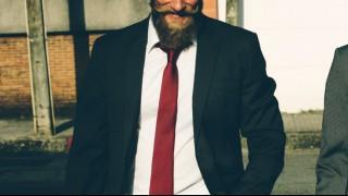 Зодията на шефа ви - как да получите повишение