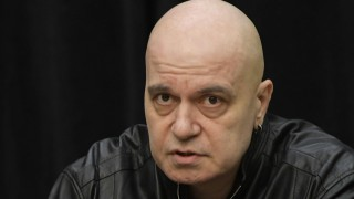 Слави Трифонов: Дивна трябва да отиде в затвора, ако вината й се докаже