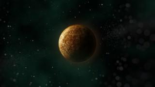 Отново сме в ретрограден Меркурий: Време е за преоценка
