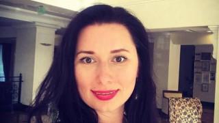 Наталия Кобилкина разкри на колко е загубила девствеността си!