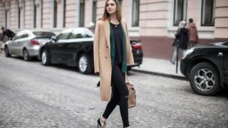 11 правила за стила, с които ще изглеждате скъпо