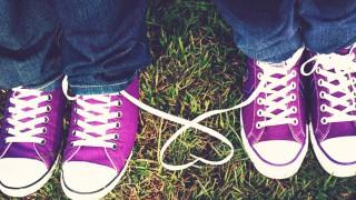 Защо днес носим лилаво?