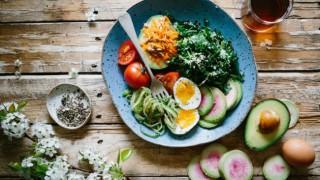 Ето защо не отслабвате, въпреки че се храните здравословно!