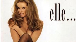 Ел Макферсън - великолепна на всяка възраст