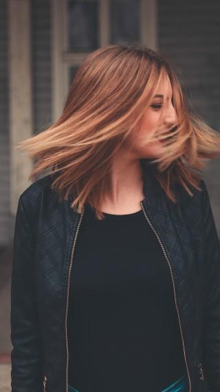 3 лесни начина да имате безупречна коса