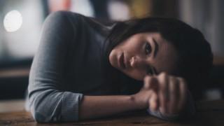 7 признака, че сте в депресия и дори не подозирате