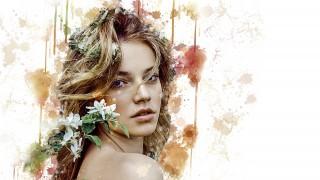 Седмичен хороскоп: Романтични емоции завладяват Девите