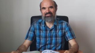 Д-р Пашкулев: Здравето е комбинация от силно желание, воля и постоянство