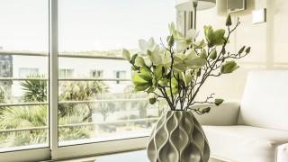 8 неща в дома ви, които предизвикват умора