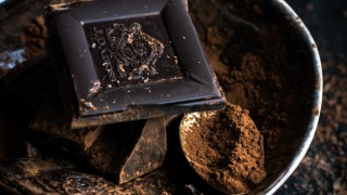 Сладки екскурзии за почитателите на шоколада