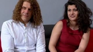 Мъж предлага брак след 13 години съвместен живот