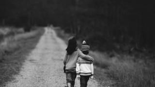 Как да отгледаш щастливо дете през XXI век