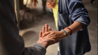 Един мъж ни съветва: Жени, при раздяла бъдете откровени